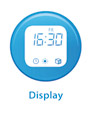 Icons_Display_Rademacher