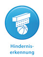 Icons_Hindernis_Rademacher