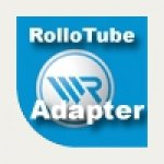 RolloTube intelligent RTI Adapter