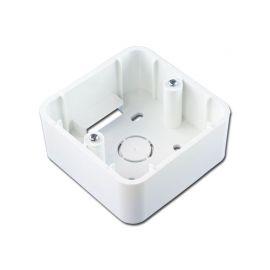 rohrmotor24 antriebe und steuerungen f r roll den. Black Bedroom Furniture Sets. Home Design Ideas