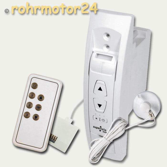 Rohrmotor24 Ebay Shops