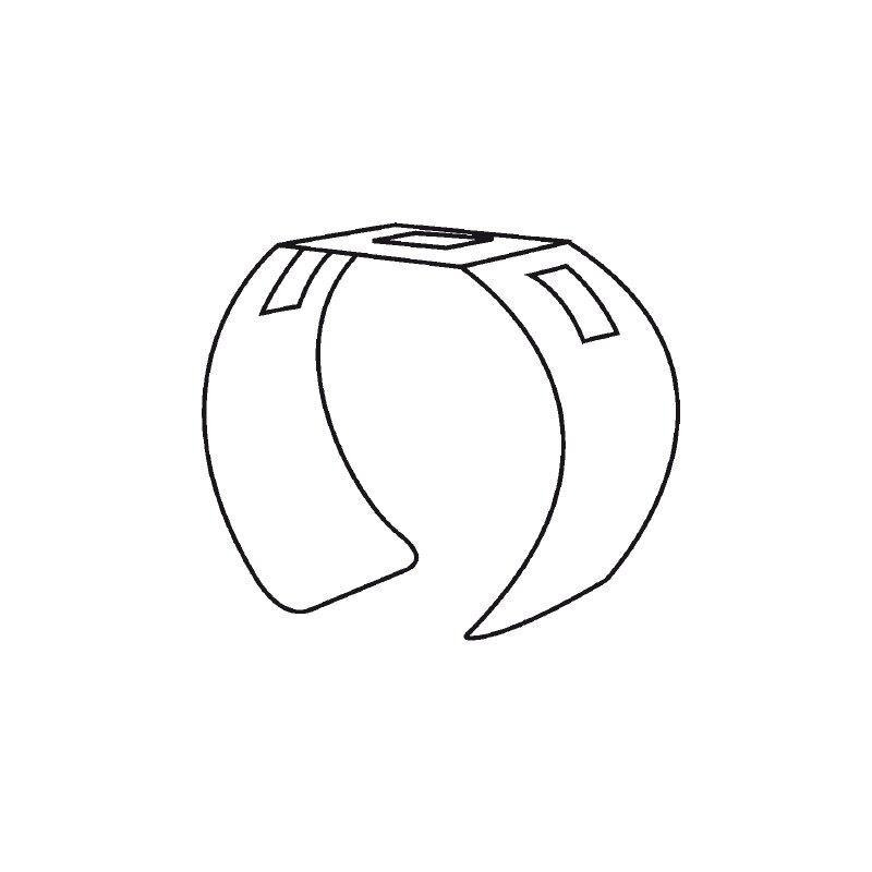 rolladen zubehr finest fr bei eantrieb sw with rolladen zubehr fabulous das sgprofil rolladen. Black Bedroom Furniture Sets. Home Design Ideas