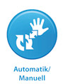 Icons_Automatikfunktion_Rademacher
