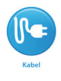 Icons_Kabel_Rademacher